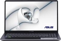 Asus Vivobook S15 Core i5 8th Gen - (8 GB/1 TB HDD/256 GB SSD/Windows 10 Home/2 GB Graphics) S530FN-BQ202T S530 Thin and Light Laptop(15.6 inch, Gun Metal, 1.8 kg)