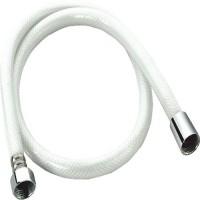 Kindle k-55159 Shower Tube Hose Pipe