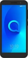 Alcatel 1 (Metallic Black, 8 GB)(1 GB RAM)