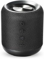 Portronics POR-871 SoundDrum Bluetooth 4.2 Stereo Speaker 10 W Bluetooth  Speaker(Black, Stereo Channel)