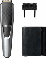 Philips Dura Power BT3221/15 Corded & Cordless Trimmer for Men(Grey)