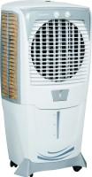 View Crompton Aura 751 ACGC-751Fighter Desert Air Cooler(White, Grey, 75 Litres) Price Online(Crompton)