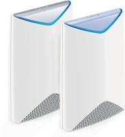 Netgear SRK60 Router(White)