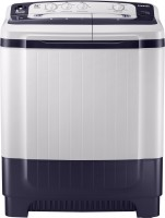 Samsung 8.2 kg Semi Automatic Top Load Washing Machine with In-built Heater White, Blue(WT82M4000HL/TL)