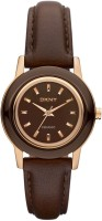 DKNY NY8641 Essentials Watch  - For Women
