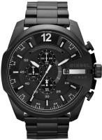 Diesel DZ4283 Chi Analog Watch For Men