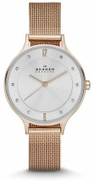 Skagen SKW2151 Klassik Analog Watch For Women