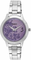 Timex TI000T60200  Analog Watch For Women