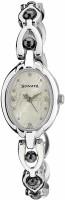 Sonata 8048SM04  Analog Watch For Women