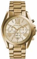 Michael Kors MK5605   Watch For Men
