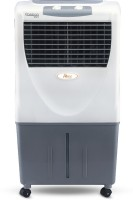 View Apex APEXNH Personal Air Cooler(White, 35 Litres) Price Online(Apex)