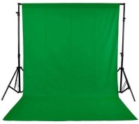 ss Green Backdrop 8 x 12 Reflector