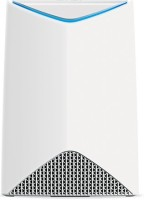 Netgear SRS60 Router(White)