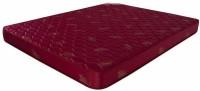 SLEEPINNS SSFEF 4 inch Queen PU Foam Mattress