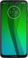 Moto G7 (White, 64 GB)(4 GB RAM)