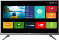 Micromax 102cm (40 inch) Full HD LED Smart TV(40 Canvas 3)