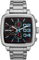 Diesel DZ4301 Watch  - For Men