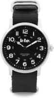 Lee Cooper QS023G-1 Watch  - For Men
