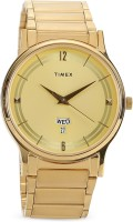Timex TI000R421 Classics Analog Watch For Men