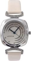 Westchi 3117CWW Luxury Analog Watch  - For Women