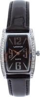 Westchi 3107CBB Luxury Analog Watch  - For Women
