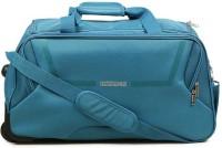 American Tourister Cosmo Wheel Duffel Strolley Bag