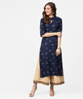 From₹299+Extra10% Off Libas, Nayo & more Kurtas, Ethnic Bottoms & more