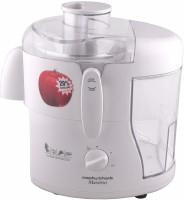 Morphy Richards Maximo Juicer 450 W Mixer Juicer Jar(5 L)