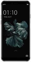 Kekai Spark Gio (Black, 16 GB)(1 GB RAM)