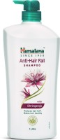 Himalaya Anti-Hair Fall Shampoo 1 Litre(1 L)