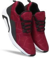 Layasa Walking Shoes For Men
