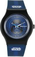 Fastrack 9915PP45J  Analog Watch For Unisex