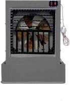 national cooler 20 L Desert Air Cooler(Grey, NATIONALSTEEL325grey)