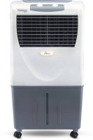 View Apex 35 touch Personal Air Cooler(White, 35 Litres) Price Online(Apex)