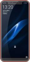 Voto V9 (Red, 32 GB)(3 GB RAM)