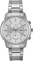 Timex TW000Y500 E Class Analog Watch For Men