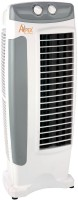 View Apex TOWER FAN NH AAPEX Room/Personal Air Cooler(White, 0 Litres) Price Online(Apex)