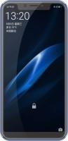 Voto V9 (Blue, 32 GB)(3 GB RAM)
