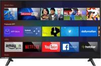 Noble Skiodo MAC Intelligent Smart 109cm (43 inch) Full HD LED Smart TV(NB45MAC01)