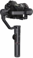 lootmela Crane 2 3-Axis Camera Stabilizer (Black) Tripod(Black, Supports Up to 4000 g)