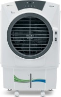 Voltas 52 L Desert Air Cooler(White, GRAND-52E)