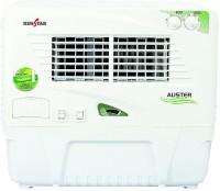 Kenstar 50 L Window Air Cooler(White, Green, austra xw 50)