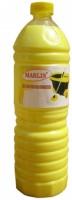 Marlin Jannat Floor Cleaner Jannat(1 L)