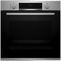 Bosch 71 L Convection & Grill Microwave Oven(HBA534BS0Z, black, Stainless steel)