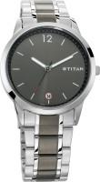 Titan 1806KM01 Analog Watch  - For Men