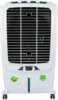 Kenstar 55 L Desert Air Cooler(White, SNOWCOOL)