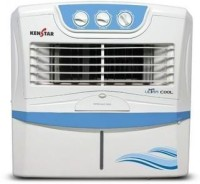 View Kenstar ULTRACOOL Window Air Cooler(White, 60 Litres) Price Online(Kenstar)