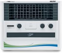 Voltas 45 L Window Air Cooler(White, Wind 45)