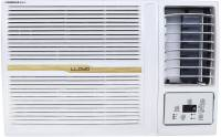 3 Star ACs (From ₹17,999)