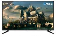 TGL 102cm (40 inch) Full HD LED TV(T40OL)